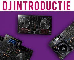 dj-introductieles