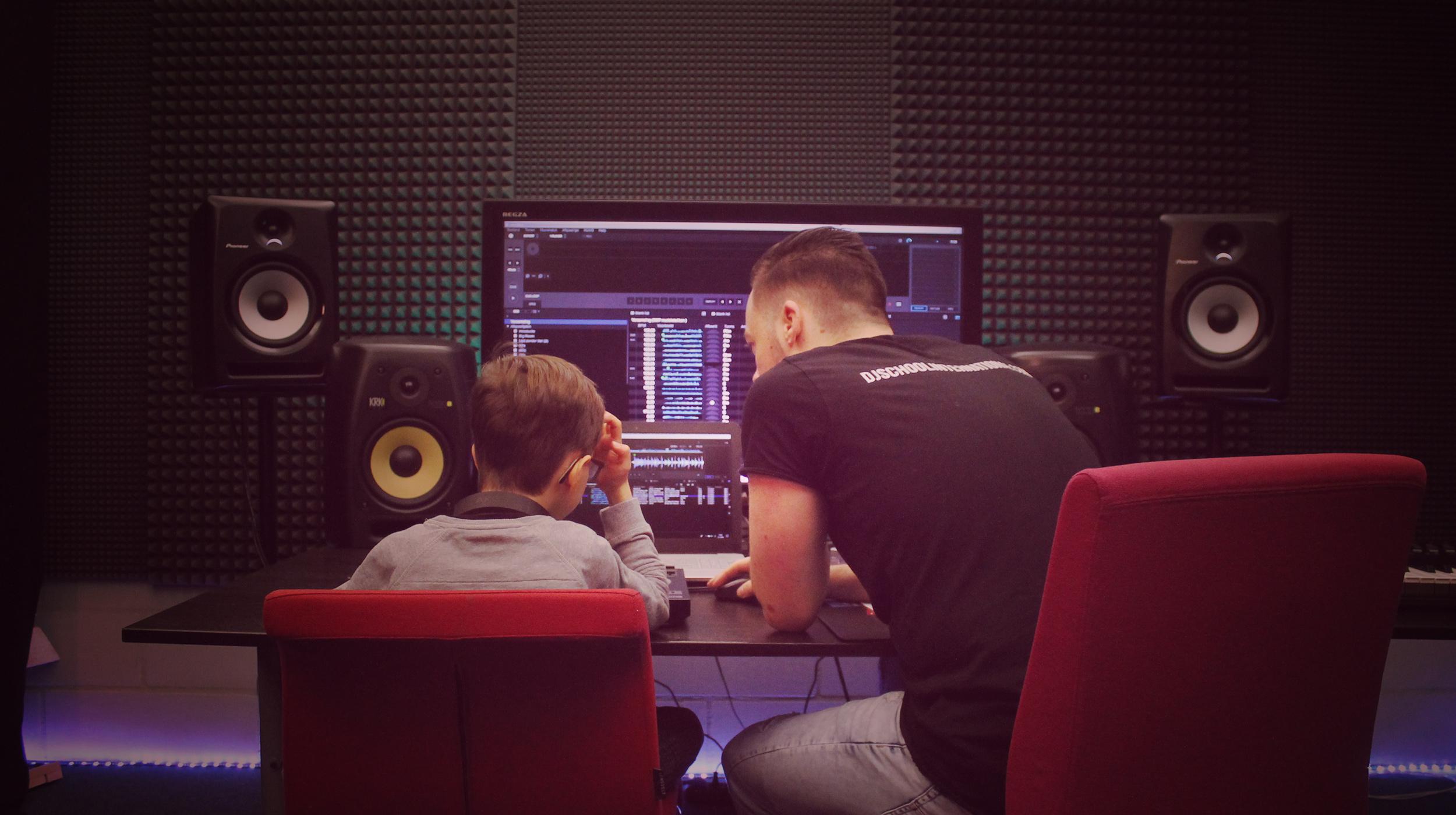 DJ Starter_2